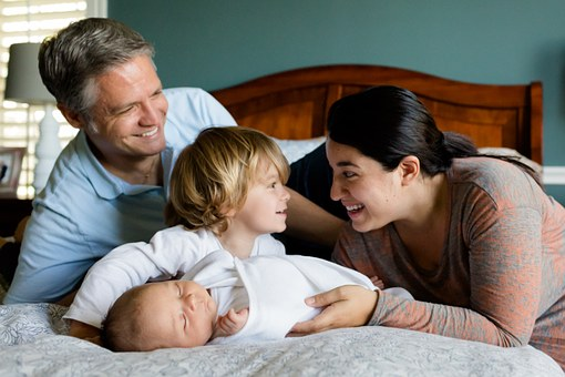 family-457235__340