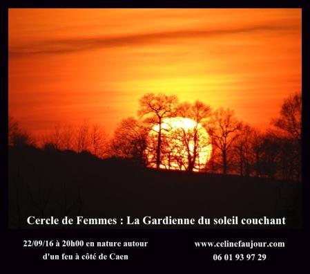 ob_233958_15-01-23-soleil-couchant-4
